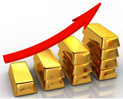 Daily Outlook for Gold | Forex News 2014.07.14 (en)