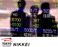 https://forex-images.ifxdb.com/analysts/big_preview/nikkei/6.jpg