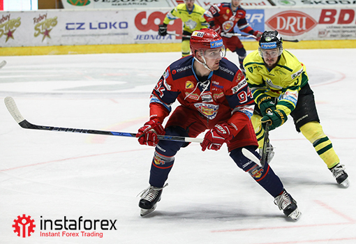 HKm Zvolen lacks 2 points to become the leader of the season