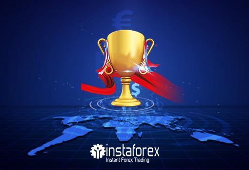 हम इंस्टाफॉरेक्स प्रतियोगिताओं के परिणामों का अनावरण करने के लिए तैयार हैं