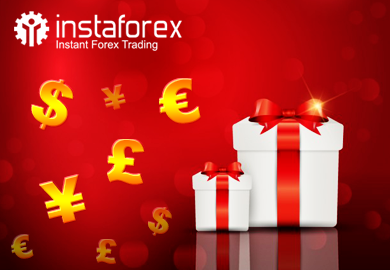 Results of regular rounds of InstaForex contests summed up
