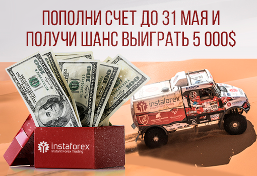 https://forex-images.ifxdb.com/company_news/preview/LopraisTeam_510x350_ru.png
