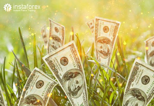 Gewinnen Sie $8,000 für Ihre Sommerferien!