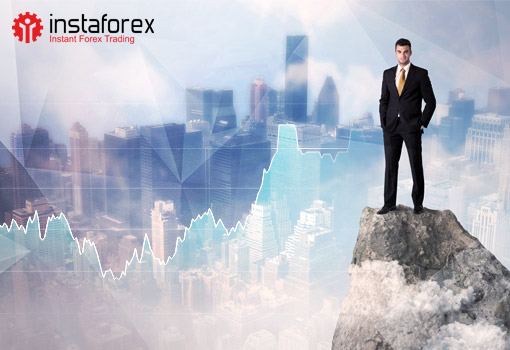 Check out results of five interim stages of InstaForex contests