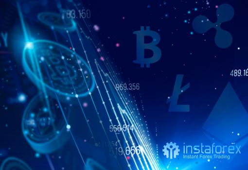 InstaForex giới thiệu công cụ giao dịch mới