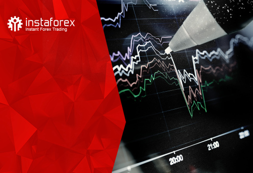 https://forex-images.ifxdb.com/company_news/preview/info_1.jpg