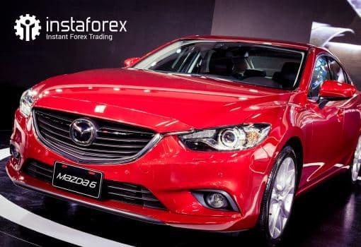 Kempen promo Mazda kian menutup tirai! Segera mengambil bahagian!