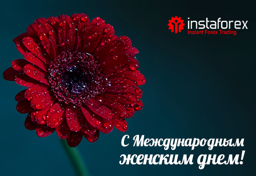InstaForex брокер  - Страница 2 08_03_510x350_ru