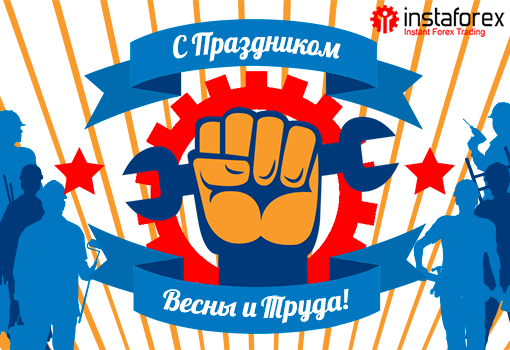 https://forex-images.ifxdb.com/company_news/userfiles/LabourDay_510x350_ru.png
