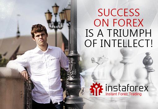 Magnus Carlsen retiene título de Campeón Mundial de Ajedrez
