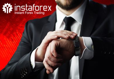 http://forex-images.ifxdb.com/company_news/userfiles/Time_390x270_v2.png