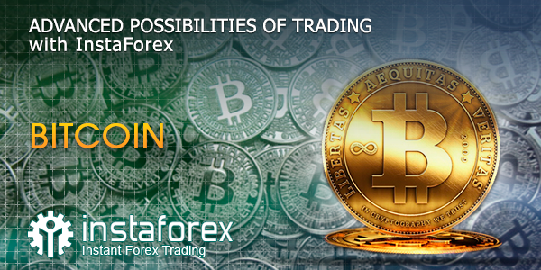 Image result for instaforex bitcoin trading