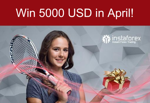 InstaForex Hot Line - Page 10 Chancy-april_en