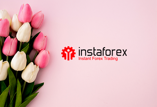 Berita Instaforex  - Page 30 Chancy_deposit_march3