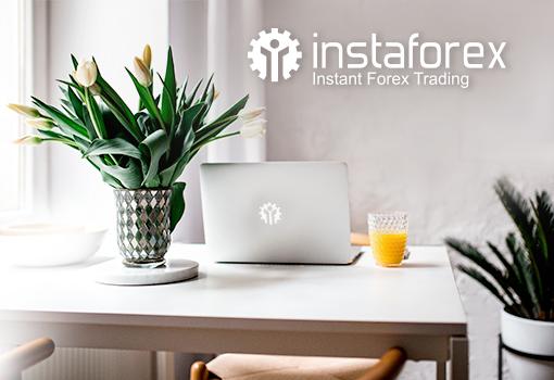 Dodatkowe inwestycje InstaForex - to proste!