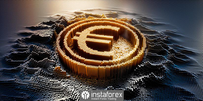 ФРС устроила распродажу, золото уходит на дно