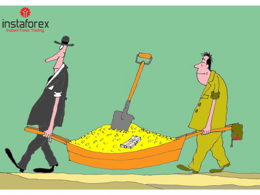 چین  نے 15 ارب ڈالر کا ٹیکنا لوجی فنڈ لانچ کیا