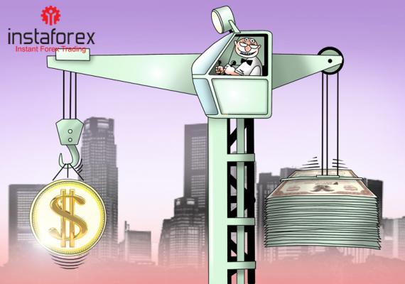 美联储以创纪录的速度减少其资产负债表
