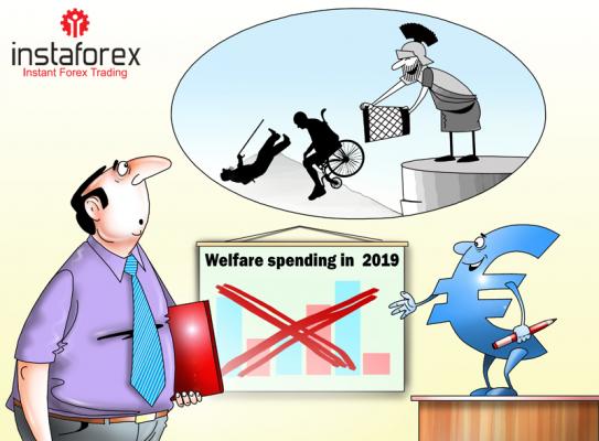 意大利的预算将于12月确定