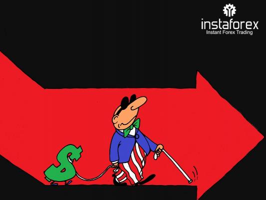 Мир как ринг для США и КНР – Morgan Stanley