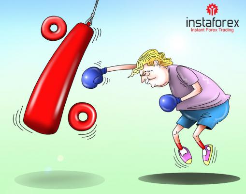 Trump fordert von Fed eine Zinssenkung