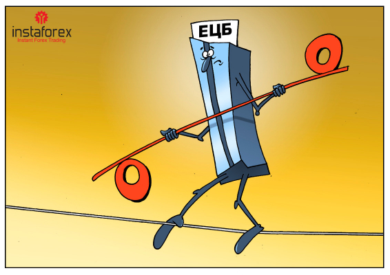 Забудем о своих проблемах, спасём европейскую финансовую систему!