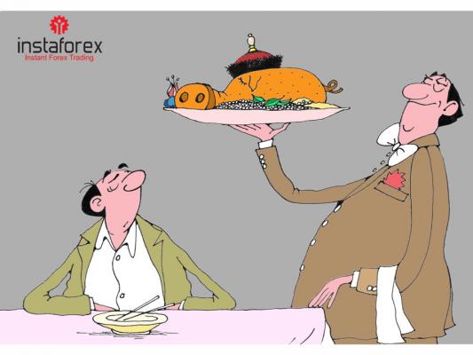 Schweinefleisch-Streit: wegen steigender Schweinefleischpreise in China beschleunigt sich die Inflation