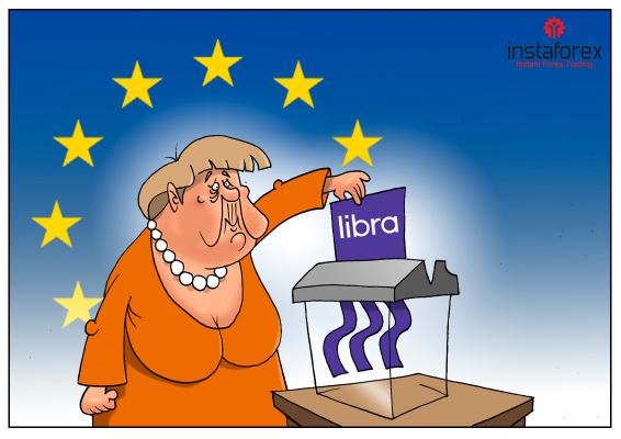 Запуск Libra в 2020-м не состоится, проект вообще может закрыться