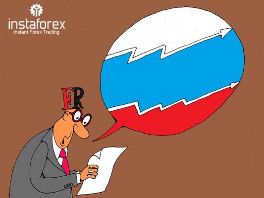 Il PIL russo: Fitch migliora le previsioni di crescita
