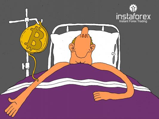 Investire in Bitcoin Futures: Bitcoin Strategy Fund ottiene l'approvazione SEC