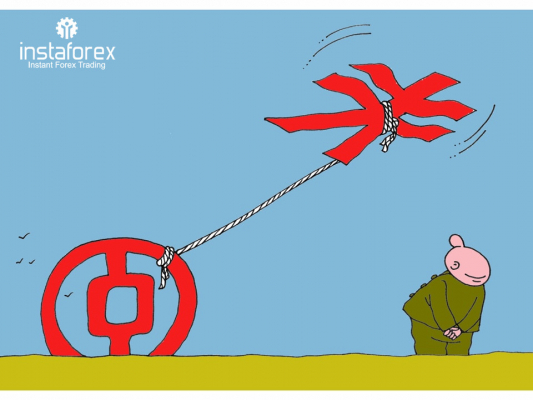 Chinesische Zentralbank: Leitzins ist konstant