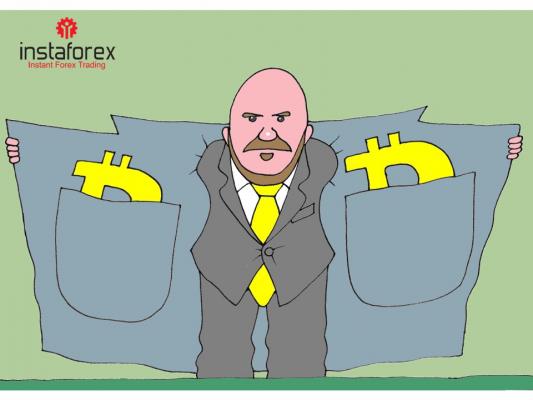 Schwedische Krypto-Börse verrät ihre Pläne für Börsengang