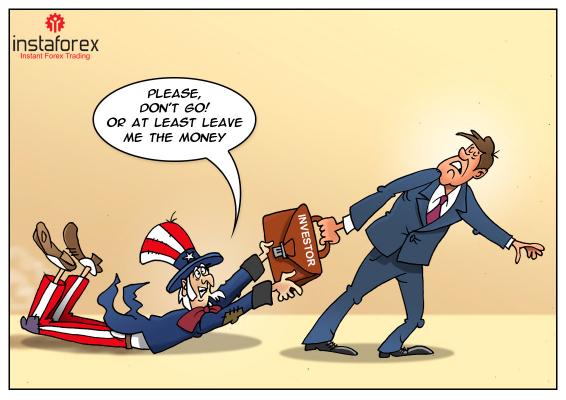 AS memperoleh status sebagai pemberi pinjaman terpercaya