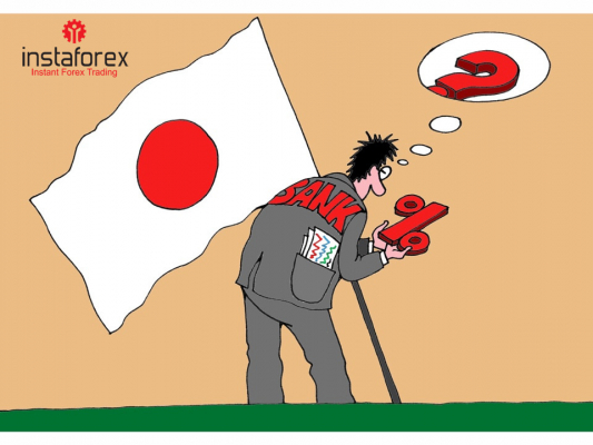 Bank of Japan puts monetary policy on hold
