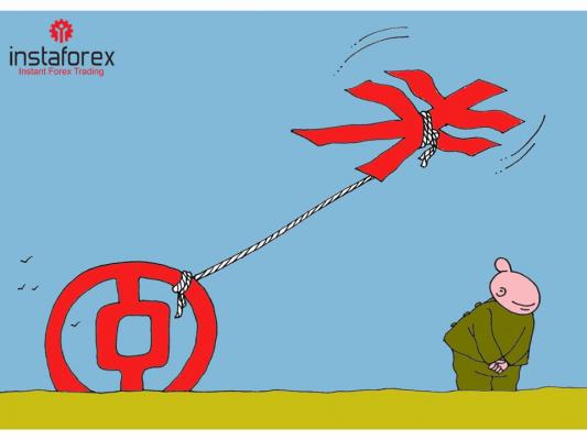 China mempertahankan suku bunga dasar pinjaman stabil