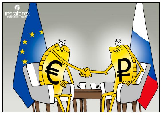 Перейдем на евро? Ок, давай, ты первый!