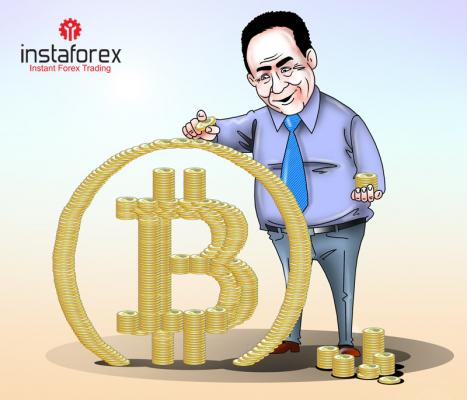 Der Bitcoin-Preis erreicht 400.000 USD