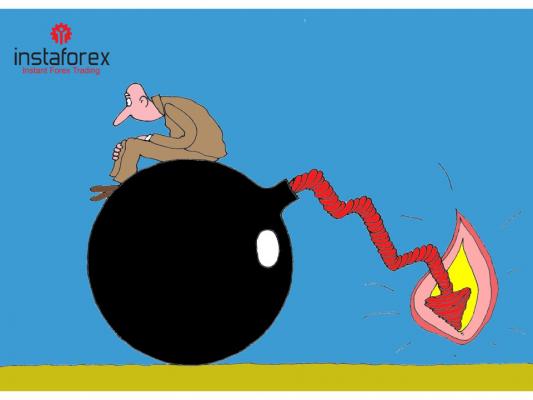 Zejdź na dno: rynki globalne w trakcie głębokiej recesji