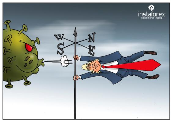 Trump cảm thấy khác về thỏa thuận thương mại với Trung Quốc