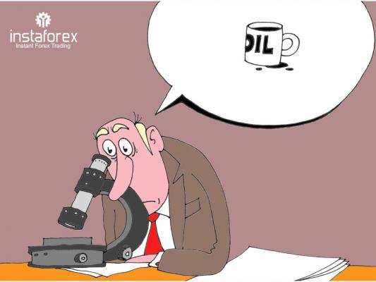 La produzione di petrolio dell'OPEC scende al minimo in 18 anni