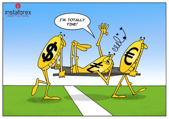 forex humor