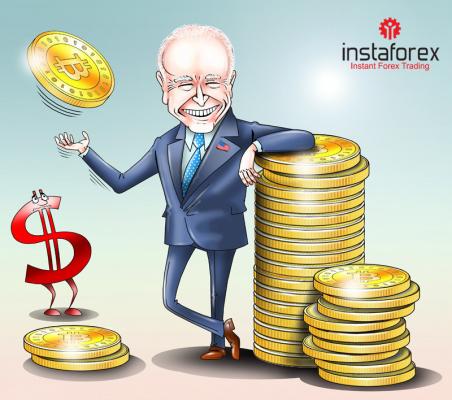 sistemele de tranzacționare valutară de ce să investească acum în biți