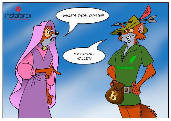 Forex komik dan humor Img615fd939edd78