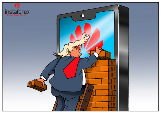 Forex komik dan humor Img6160493670d84