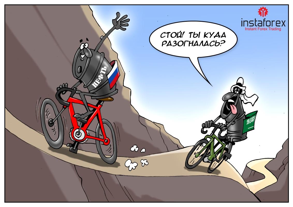 Честная победа России! Качаем внушительные объемы — и никакого допинга!