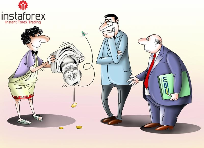 ESM рассматривает сокращение долговой нагрузки для Греции