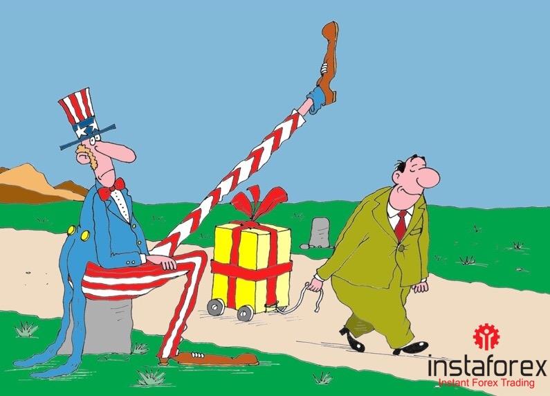 Китай купит швейцарскую Syngenta за $43 млрд
