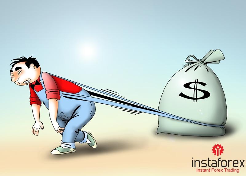 Экономика КНР вновь замедляется