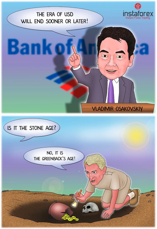 Forex Humor Karikatur By Insta Forex Page 126 KASKUS