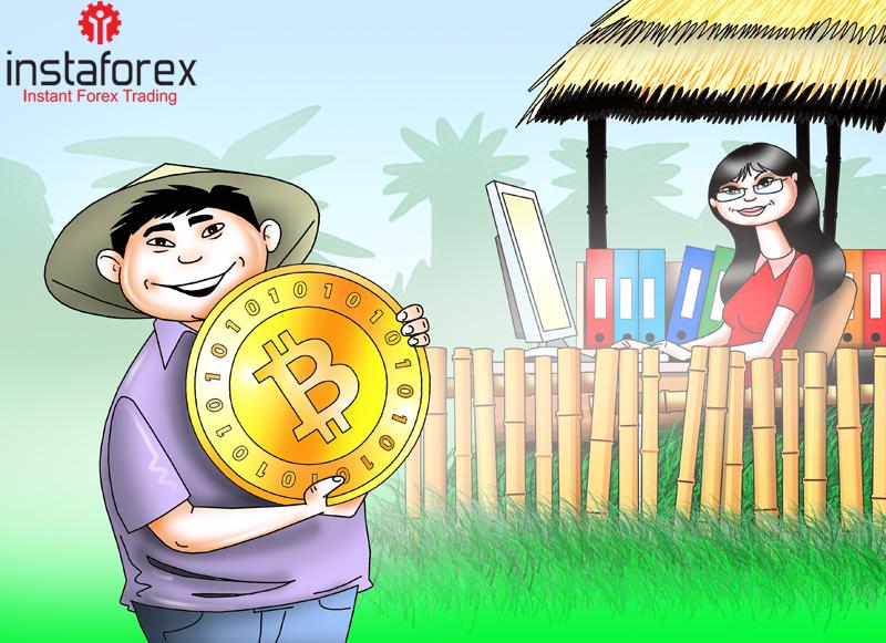 Вьетнам планирует легализовать биткоин в 2018 году